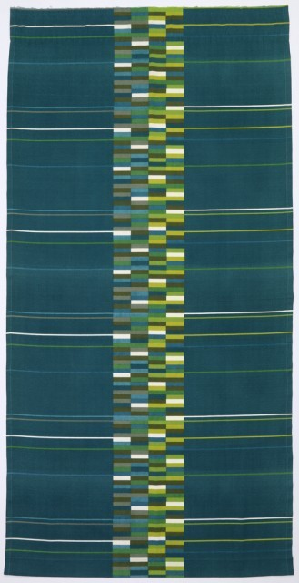 Causeway. Lucienne Day.