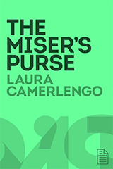 The Miser's Purse