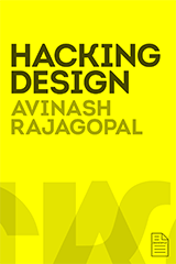 Hacking Design